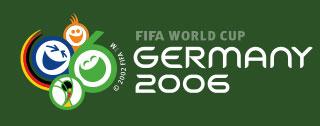 Чемпионат мира по футболу-2006